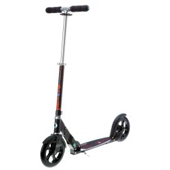 Micro® Scooter