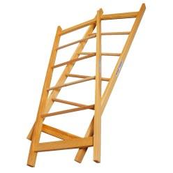 Paire d'échelles acrobatiques Sport-Thieme®