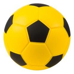 Sport-Thieme® PU-Fußball