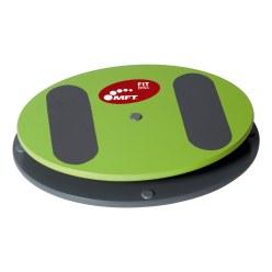 Planche MFT® Fit-Disc