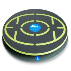 MFT Challenge-Disc