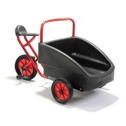 Winther® Viking Dreirad Kangaroo