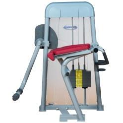 Ergo-Fit® Hip Extension 4000