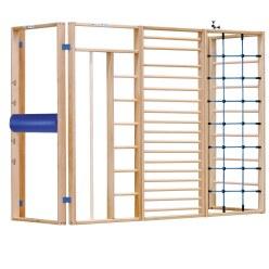 Mur de gymnastique Sport-Thieme®