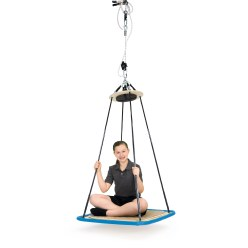 "Southpaw® Plattform ""Swing"""