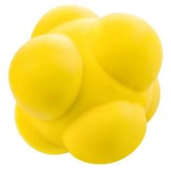 Ballon ludique Jumbo