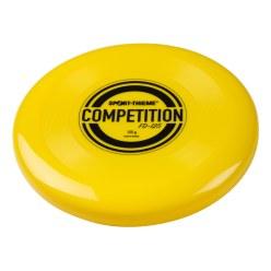 """Sport-Thieme® Wurfscheibe """"FD-125 Competition"""" Blau"""