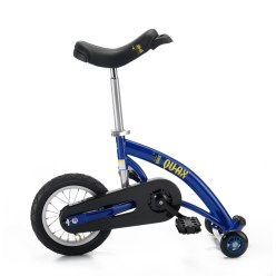 Balance-Bike Qu-Ax®