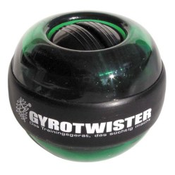 Handtrainer GyroTwister