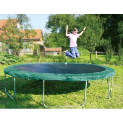 Trampoline Trimilin® Fun