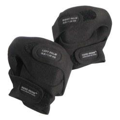 Gants lestés Ironwear® « Hand Irons™ »