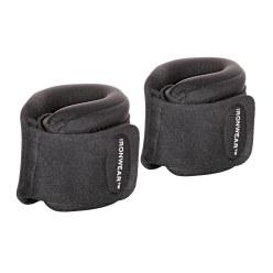 Manchettes chevilles & poignets Ironwear®