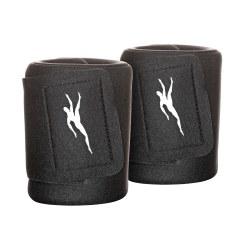 Ironwear Manchettes pour poignets et chevilles