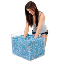TheraBeans und Box