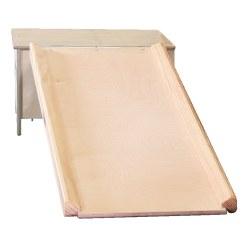 Toboggan pour planches à roulettes Sport-Thieme®