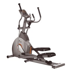 "Horizon Fitness® Ellipsentrainer ""Elite E 4000"""