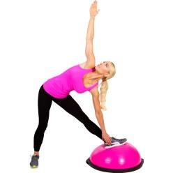 BOSU® Balance Trainer Home