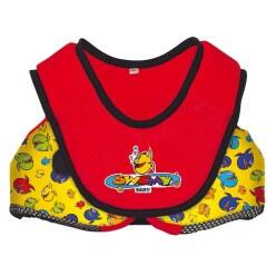 Accessoire de natation pour enfants «Swimy»
