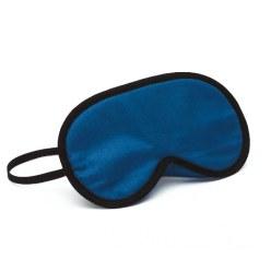 Masque opaque