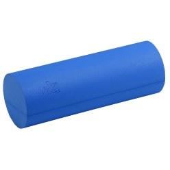 Rouleau de fasciathérapie SoftX® ø 14,5 cm, 40 cm, bleu
