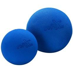 Kit fascias SoftX® «Boules»