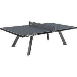 Table de tennis de table Sport-Thieme® « All Over »