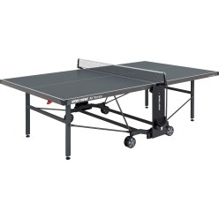Table de tennis de table Sport-Thieme « All Terrain »