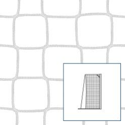 Filet de handball « 80/150 cm »