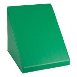 Sport-Thieme® Bauelement Keil/Schräge