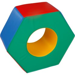 Anneau hexagonal