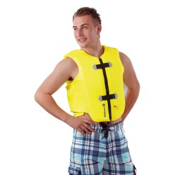 Beco Veste de natation « Sindbad »