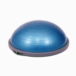 Balance Trainer Bosu®