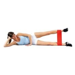 Sport-Thieme® Body-Band-Ring® 10er Set