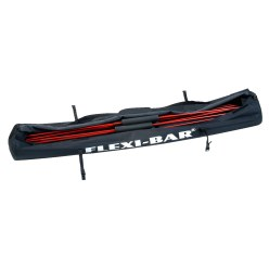 Flexi-Bar Transporttasche