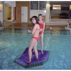Sport-Thieme® Schwimmsack