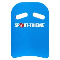 Planche de natation Sport-Thieme « Kick »