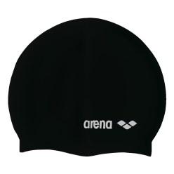 Arena® Schwimmkappe