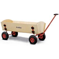 Eckla® Bollerwagen