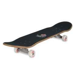 "Spartan Skateboard ""Top"""