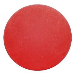 Sport-Thieme « Physioball »