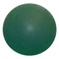 "Sport-Thieme® Handtrainer ""Physioball"""