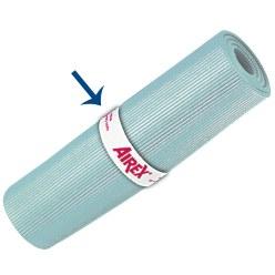 Bandoulière pour tapis de gymnastique Airex®