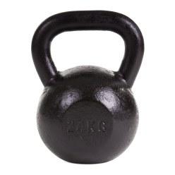 Kettlebell Sport-Thieme®