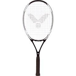 Raquette de tennis Victor® « Tour Energy 27 »