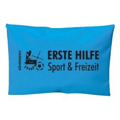Erste-Hilfe Tasche Sport & Freizeit