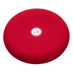 Coussin d'assise Sissel® « Sitfit » Rouge, ø 33 cm