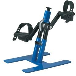 Pédalier Pedal-Trainer « Pro »