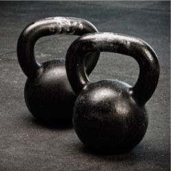 Sport-Thieme® Kettlebell Sets