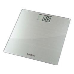 Pèse-personne numérique Omron «HN-288 »