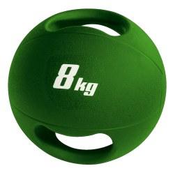 Sport-Thieme® Medizinball  mit Griff